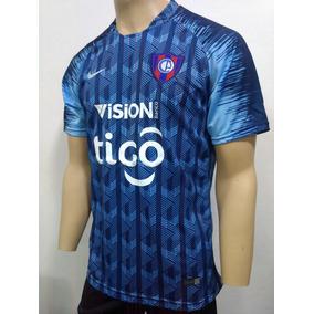 Camiseta De Cerro Porteño 2013 - Camisetas en Mercado Libre Argentina c2efb88e634da
