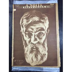 A Noite Ilustrada N°171 - Procopio Ferreira - 12/07/1933