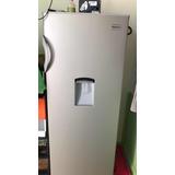 Vendo Refrigeradora Mastertech