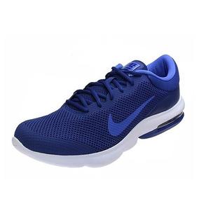 951de3de2b4a Nike Air Max Advantage - Zapatillas Nike de Hombre en Mercado Libre ...
