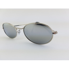 56181654a Óculos De Sol 775 Modelos Retro - Óculos De Sol Com proteção UV no ...