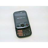 Pantech Jest Txt8040 Celular Cdma Prepago Para Verizon