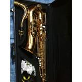 Saxofon Tenos Vitale Dil Suono