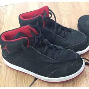 22307de0fbc9d Zapatillas Nike Botitas Talle 34 Talle 34 en Mercado Libre Argentina