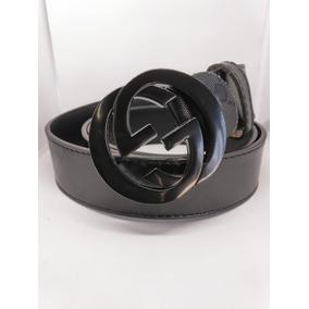 77391744d Hebilla De Gallos Para Cinturon - Cinturones Hombre Gucci en Mercado ...