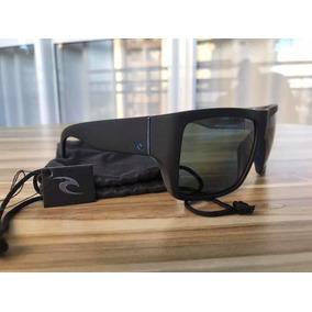 177eb5718fbe3 Oculos Rip Curl Raglan Original Espelhado Oakley Sol Praia