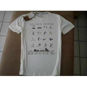 Olimpiadas De Matematica - Camisetas e Blusas d7fdaaacfcdfb