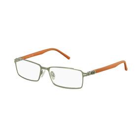 Óculos Timberland Sunglasses Tb 9044 05d Black 56mm - Óculos no ... 26b2f8cf31