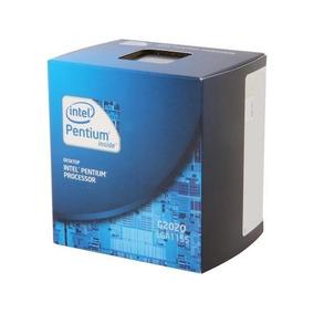 Procesador Intel Dual Core G2030 3.0ghz 3mb Cache Lga 1155