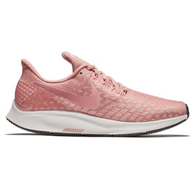 4f4a12ffdc9c6 Zapatillas Nike Mujer Air Zoom Pegasus 35 2017895-dx