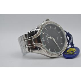 518a1fd36d3 Walmart Pula Pula Feminino Atlantis - Relógios De Pulso no Mercado ...