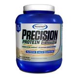 Precision Protein 4lbs (1,8kg) Gaspari - Consultar Sabores