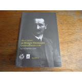Comentario Introductorio A Ser Y Tiempo De Martin Heidegger