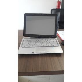 Laptop Hp Para Repuestos