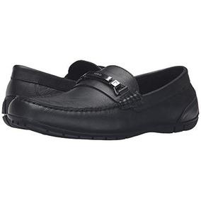 Zapatos Guess Move 62321627