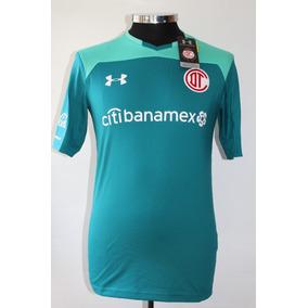Uniformes De Babysitter Camisas Hombre en Mercado Libre México f865e64fd7f31