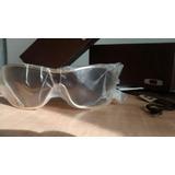 Oculos Dart Live Oakley no Mercado Livre Brasil 096490002ce