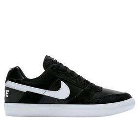 new style 8cdc4 e1cfd Zapatillas Nike Sb Delta Force Vulc N Originales Hombre