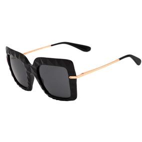 87 %c3%b3culos Dolce Gabbana Dg 6006 %c2%bf B 508 - Óculos no ... d377c3ca82