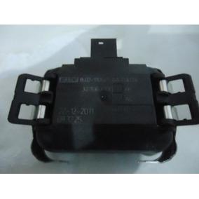 Sensor De Chuva Range Rover Evoque Original Usado