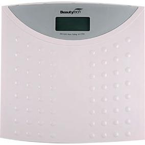 Peso Balanza De Baño Digital (max 150 Kg) Alta Precision Mp