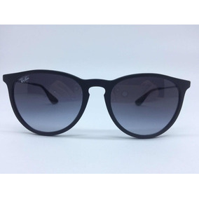 8g 6713 3n Oculos Ray Ban Made In Italy Rb 3386 003 - Óculos no ... 1d1620f627