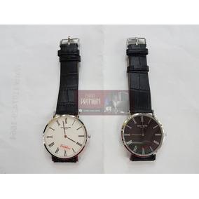 08b91e1b04f Relogio Patek Philippe Fundo Branco - Relógios no Mercado Livre Brasil