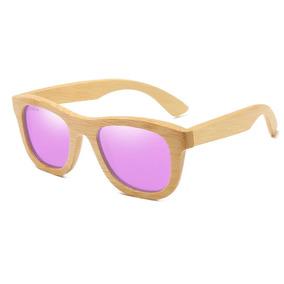 184fe36687bbb Oculos Espelhado Rosa Barato Quadrado - Óculos no Mercado Livre Brasil