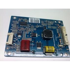 Placa Inverter Panasonic Tc-32b6b