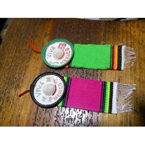 Mini Sombrero Charro Con Zarape en Mercado Libre México 2932a2cad1c