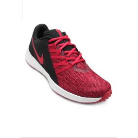22abbaa61de Nike para Masculino em Lages no Mercado Livre Brasil
