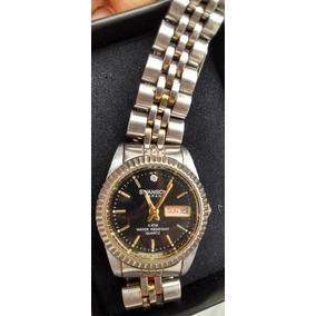 Mercado 2035 México Reloj En Japan Relojes Swanson Libre BoCxred