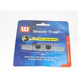 Antivibrador Wilson Shock Trap 3x Mais Antivibração