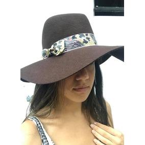 Sombrero De Pana Mujer - Ropa y Accesorios en Mercado Libre Argentina 365c65c39e54