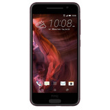 Celular Htc One A9s 5 Hd 4g Lte 2gb 16gb Fm Android 6 Amv