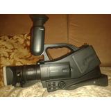 Camara De Video Ag-dvc20