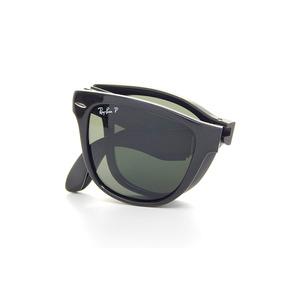 Ray Ban 3342 Tamanho 60 Wayfarer - Óculos no Mercado Livre Brasil 3ebd110836