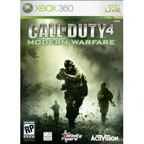 Juegos De Xbox 360 Originales Usados Xbox 360 Juegos Usado En