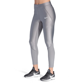competitive price 0379f 51fe9 Calzas Nike Mujer 34 Speed Cool Tight 2016790