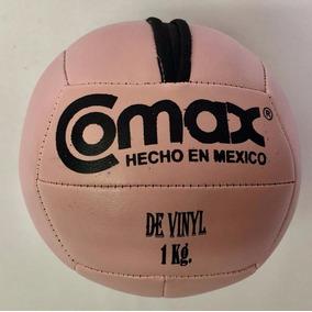 Balon Medicinal De 1 A en Mercado Libre México 99112a7df599