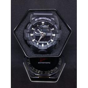 cf8ed0d34fa Relógio G Shock Original Lançamento - Relógios De Pulso no Mercado ...