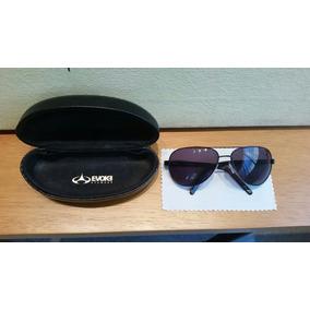 Oculos Evoke Poncherello Classic De Sol - Óculos no Mercado Livre Brasil 73992adc6f