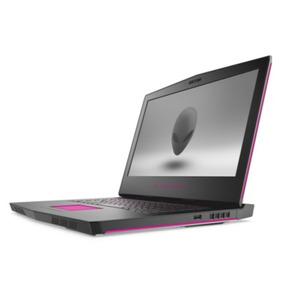 Notebook Alienware 15 R3 I7-7820hk 2.9ghz/16gb/1tb+256 Ssd