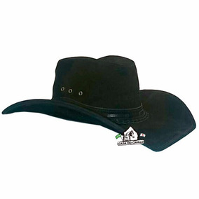 Chapeu Rancher Hat Chapeus - Acessórios da Moda no Mercado Livre Brasil b7a4db1202e