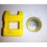 Imantador 2 En 1 Magnetizador Desmagnetizador Herramientas