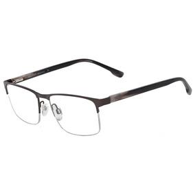 Bulget Bg 1461 De Grau - Óculos em São Paulo Centro no Mercado Livre ... ce933bd2d6