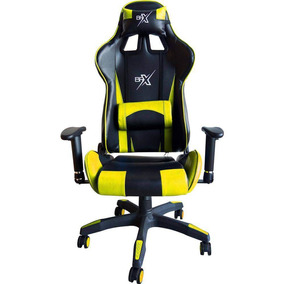 Cadeira Gamer Brx Hv-gc912