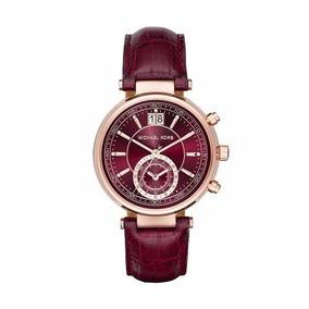 Reloj Michael Kors Mujer Tienda Oficial Mk2426