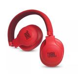 Audifones Jbl E55 Bluetooth Sellado Originales Envió Gratis
