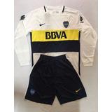 Uniform Futbol Mayor Cali - Deportes y Fitness en Mercado Libre Colombia 72ae296d47fc2